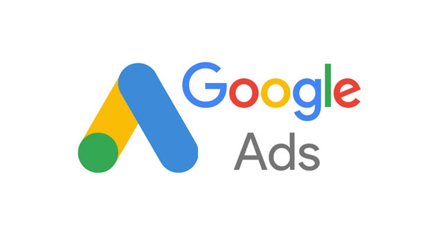google ads google adwords triforcesa