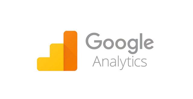 google analytics triforcesa
