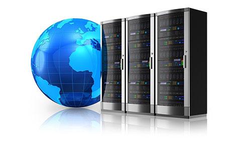 hosting your website triforcesa