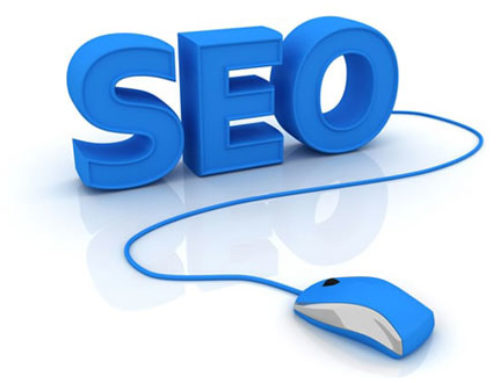 What is an SEO Friendly Website