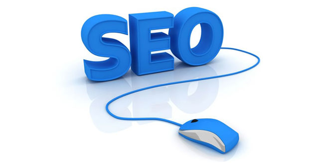what is an seo friendly website triforcesa