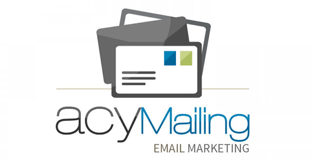 acymaiil email triforcesa email campaign