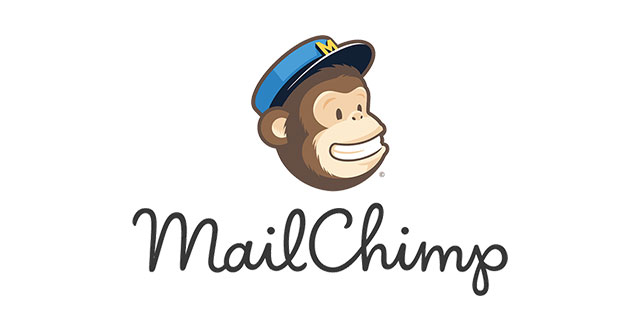 mailchimp email mail campaigns triforcesa