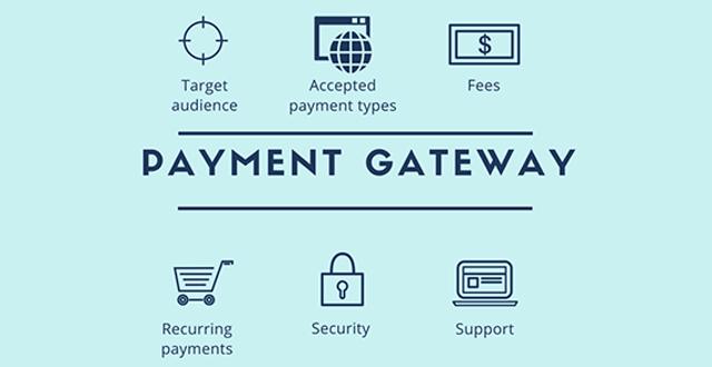 payment-gateway