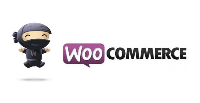 woocommerce ecommerce triforcesa