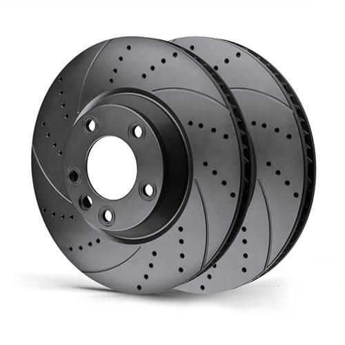 alfa-brake-disc-front-diesel-electric-500x500